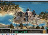 Fallout: Tame The Wastes v5.51 Full
