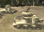 D-DAY JUNE 1944 & AFRIKA 43 add-on V1.1 Full