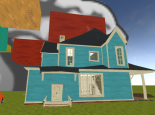 ChildhoodHomeExpansion Patch v2.3