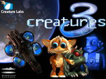 Creatures 3