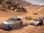 DiRT 2 Racing Mod Full