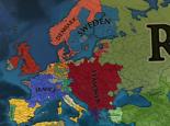 Slavic Unity Full