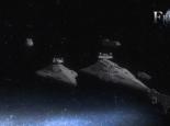 Freeworlds: Tides of War Beta Launcher