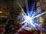 Gothic II: Enhanced Edition 1.0 Full