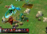 New Creatures Framework to Sanctuary mod