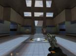 Half Life 1 Remastered Full