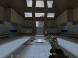 Half Life 1 Remastered Full
