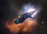 Complex Enhanced v8.8 Full