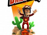 Joe Danger