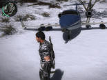 Change Just Cause 2 Beta v2.0