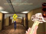 Postal 2 - 1409X Multiplayer Patch