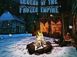 Legend of the Frozen Empire Final