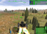 MechWarrior 4: Mercenaries Remastered Mod 1.6 Full