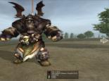 Warcraft: Total War: Official PUBLIC BETA V 1.9