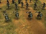 Middle Earth-Extended Edition v0.85 Full
