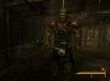 More Super Mutant Armors v2.1 Full