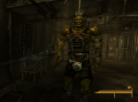 More Super Mutant Armors v2.1 Full