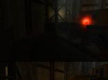 Resident Evil 2: Survivors (v2.01) Full