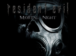 Mortal Night v.1.00 - 1/3