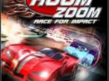 Room Zoom: Race for Impact