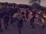 Realistic Roman Army Full
