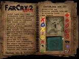 Far Cry 2 Redux v2.5.6 Full