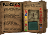Far Cry 2 Redux v2.5.6 Full