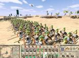 War in Egypt v1.1 Full