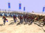 World Rulers TW - Egypt War BI version