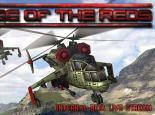Rise of the Reds v1.85 Full