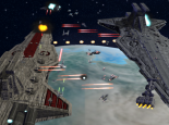 Secrets Of The Venator v1.0.1 Patch
