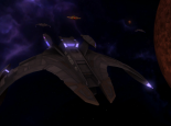 Star Trek Armada 3: The Final Frontier & Galaxy Forge Full