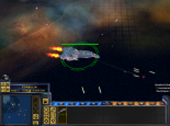 Star Wars Empire at War: Region Warfare 1.0.1 patch
