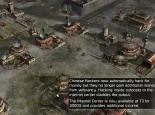 Operation Firestorm Beta 02 - Patch 01 (GER+ENG)