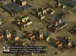 Operation Firestorm Beta 02 - Easy Install (ENG)