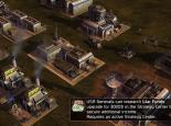 Operation Firestorm Beta 02 - Map Pack