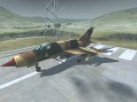 Spec Ops Warfare v1.5: Extended