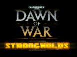 Dawn of War: Strongholds [v1.7.0] Full