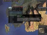 The Seven Kingdoms A1.3 For CK2.7.1 Full