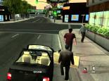 True Crime: Streets of LA