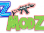 Tazmodz - Weapon Ranges Mod Retail
