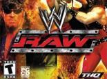 WWE RAW