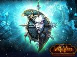 Warcraft IV - Hour of Forsaken v1.1.0 Full