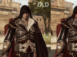 Assassin's Creed 2 Overhaul v1.0 Full