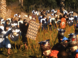 Age of Bronze v1.7 Full