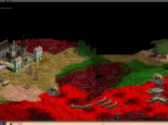 Age of Bloodshed: Rise of The Nether King v2.13 Full