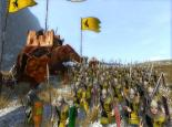 Westeros: Age of Petty Kings v2.0 Full