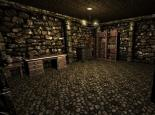 Amnesia: The House v1.1
