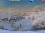 Arctic Warfare Version v0.11