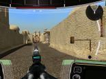 Star Wars Battlefront Republic Commando v1.2 Full